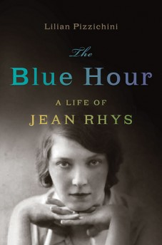 jean-rhys1