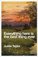 justin-taylor