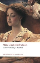 lady-audley