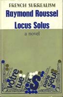 locus_solus0002