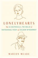 lonelyhearts-cover-art