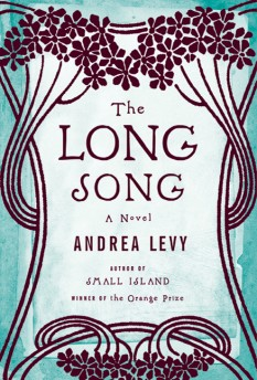 long-song-by-levy