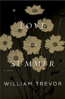 love-and-summer