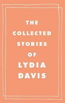 lydia-davis-collected-stories