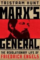 marxs-general