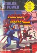 mega-man1