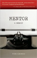 mentor