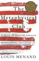 metaphysicalclub