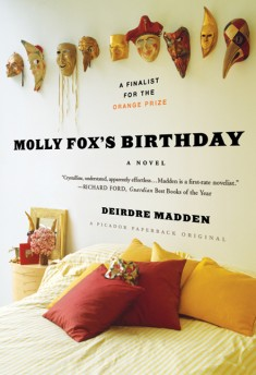 molly-fox