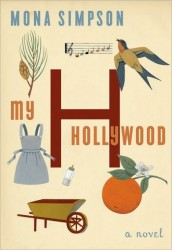 my-hollywood