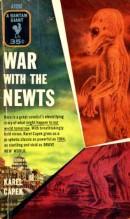 newt-war