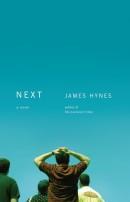 next-by-hynes