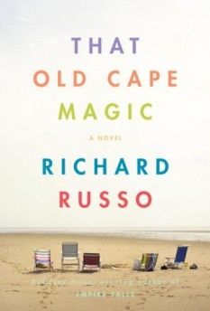 old-cape-magic