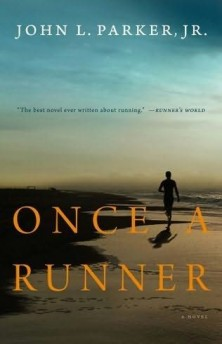 once-a-runner