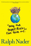 only-the-super-rich-can-save-us