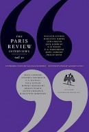 paris-review-vol-iv