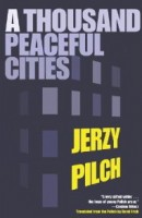 peacefulcities
