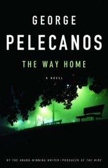 pelecanos-the-way-home