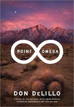 point-omega