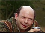 princess_bride-vizzini-3