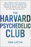 psychedelic-club