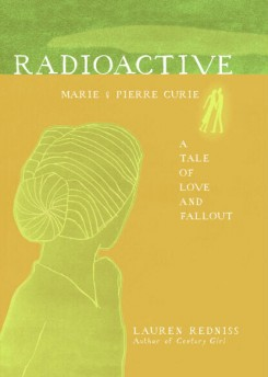 radioactivecover
