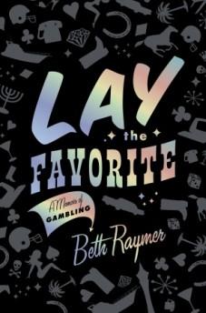 raymer1