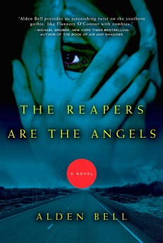 reapers-angels1