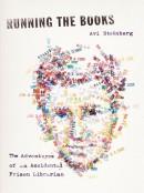 runningthebooks