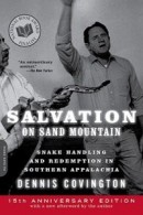 sand-mountain