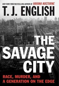 savagecity