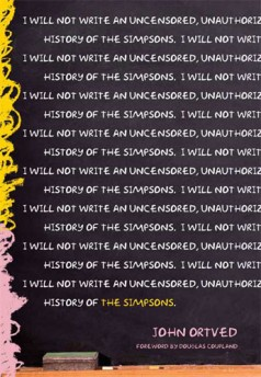 simpsons-history