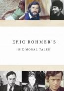 six-moral-tales