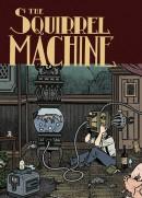 squirrel-machine