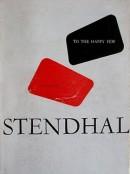 stendhal2