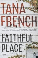 tana-french