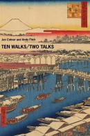 tenwalks1