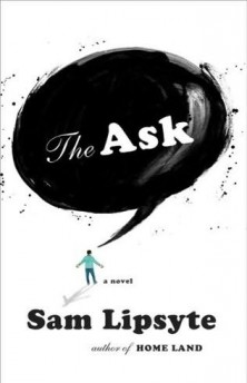 the-ask