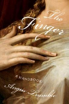 the-finger
