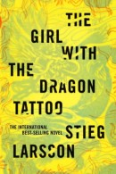 the_girl_with_the_dragon_tattoolarge
