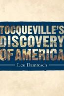 tocqueville-damrsoch