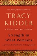 tracy-kidder
