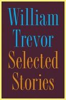 trevor-stories