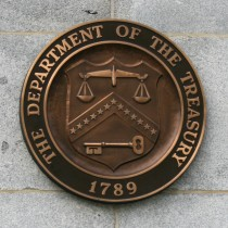 us-treasury-seal