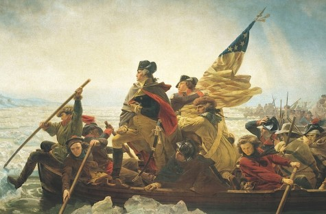 radicalism of the american revolution thesis Revolution went to sea the radicalism of the american revolution american prisoners of the revolution sages and heroes of the american revolution liberty.
