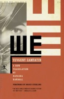 we-by-zamyatin