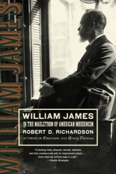 william-james-by-richardson