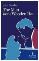 wooden-hat