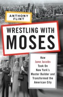 wrestling-with-moses