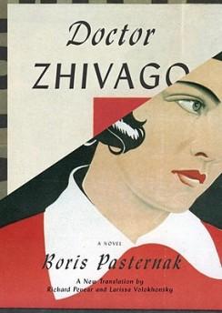 zhivago4